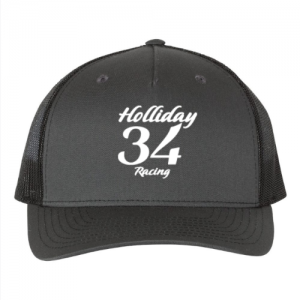 Holliday Hat