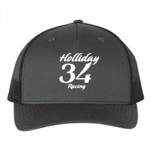 Holliday Hat