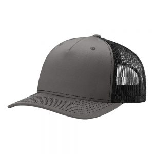 Richardson 112FP Hat