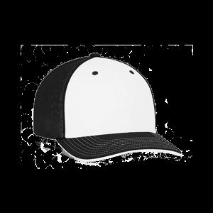 Pacific Headwear 404M