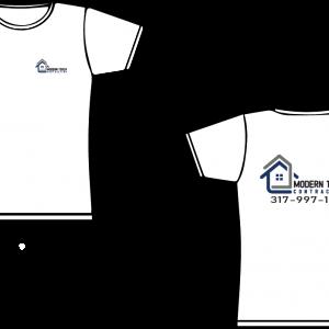 Protected: MTC Short Sleeve T Shirt