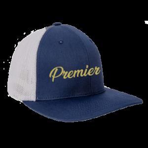 Premier Flexfit Hat