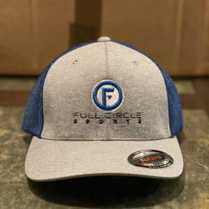 Protected: Full Circle Hats