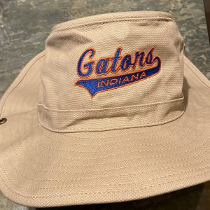 Protected: Gators hats (Copy)