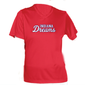 Protected: Indiana Dreams Moisture Wicking V Neck