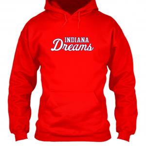 Protected: Indiana Dreams Hoodie