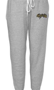 Elite softball Jogger pants
