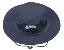 Indy Edge Bucket Hat