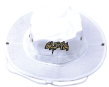 Elite softball Bucket Hat