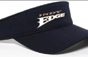Indy Edge Visor