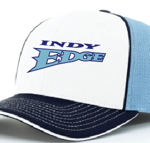 Indy Edge Hats