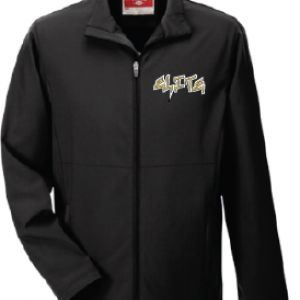 Elite Black jackets