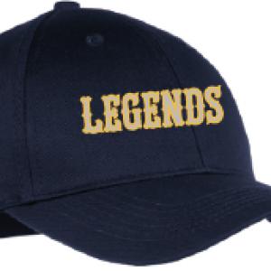 hats script navy