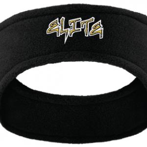 headband black elite