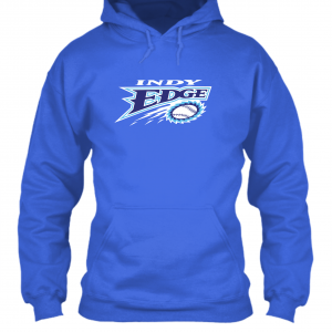 hoodie CB