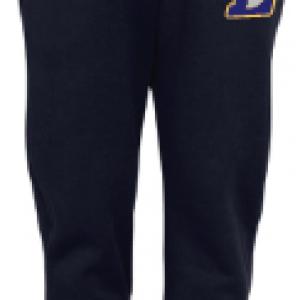 jogger navy L